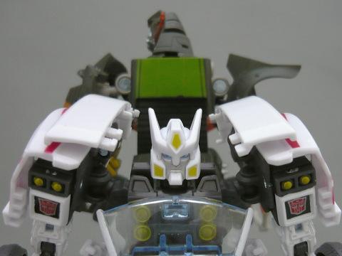 オートボットドリフト01