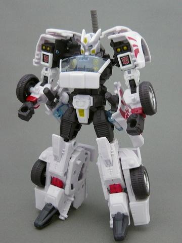 オートボットドリフト02