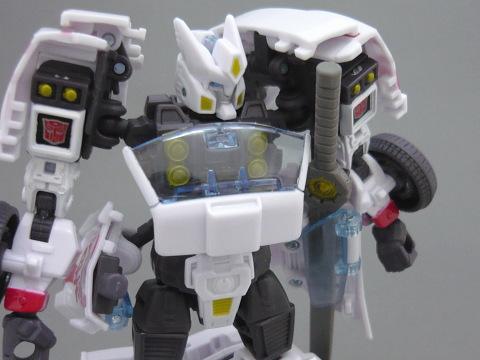 オートボットドリフト05