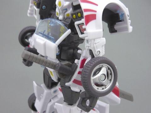 オートボットドリフト06