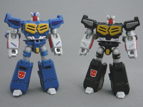 イジェクター/リワインダー02