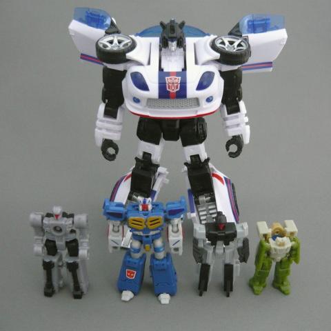イジェクター/リワインダー03