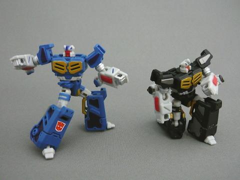 イジェクター/リワインダー04