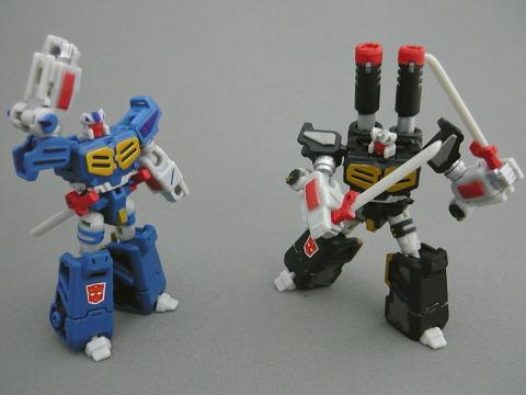 イジェクター/リワインダー07