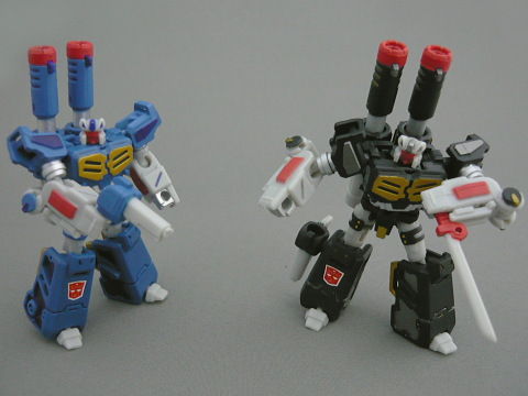 イジェクター/リワインダー08