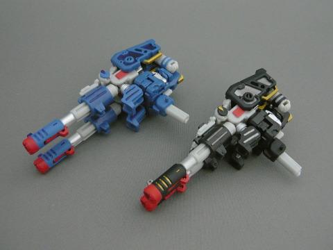 イジェクター/リワインダー09