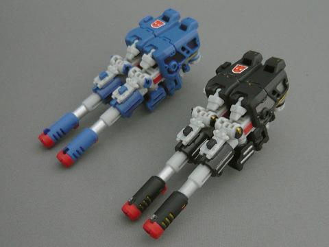 イジェクター/リワインダー10