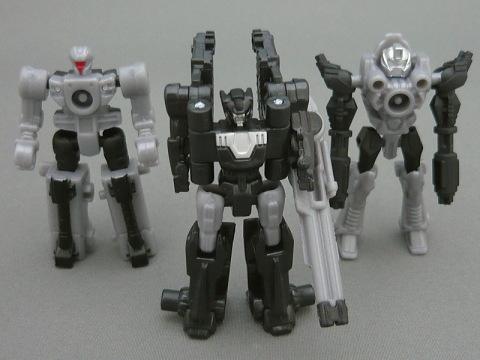 ターゲットマスターマイクロン02