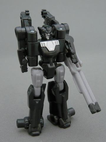 ターゲットマスターマイクロン03