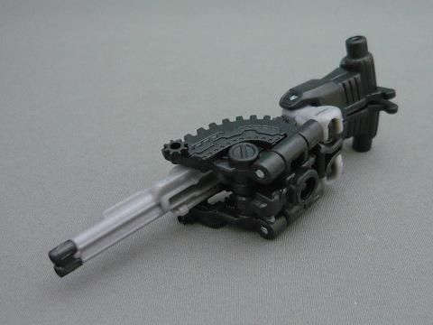 ターゲットマスターマイクロン04