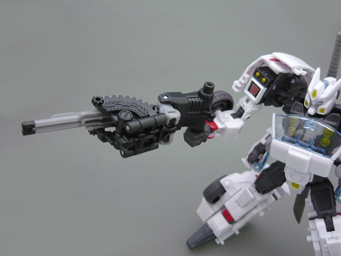 ターゲットマスターマイクロン05