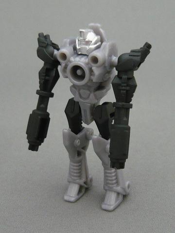 ターゲットマスターマイクロン07