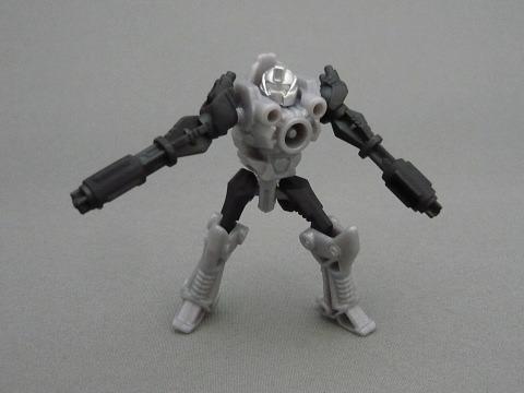 ターゲットマスターマイクロン08