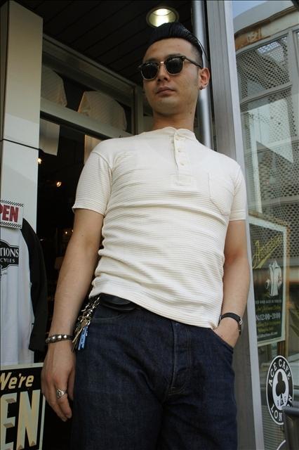 120nal_20110716011417.jpg