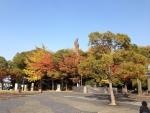 高浜かわら美術館