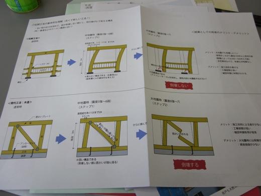 えffgt4666641