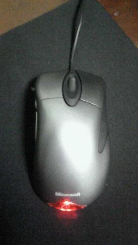 201101310019000.jpg