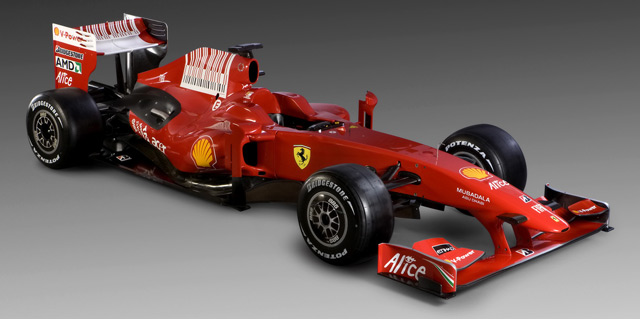 2009-Ferrari-F60-Studio-Front-And-Side-1920x1440.jpg