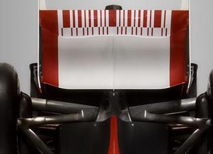 200SAIKO9-Ferrari-F60-Studio-Side-Top-1920x1440.jpg