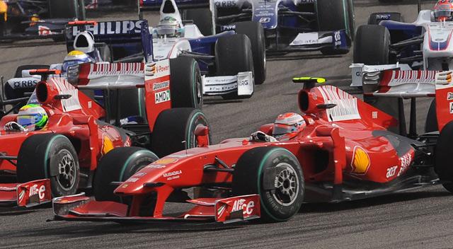 bahrain-race-f1-wallpa5555per-2009-8.jpg