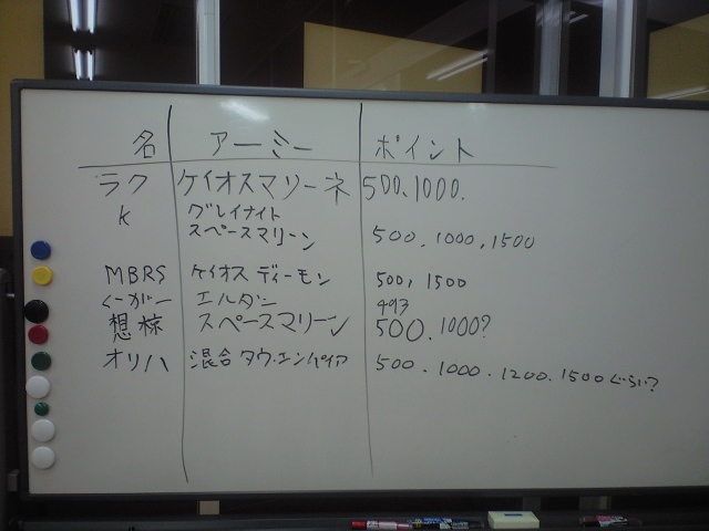 CA3A0134_20110625024446.jpg