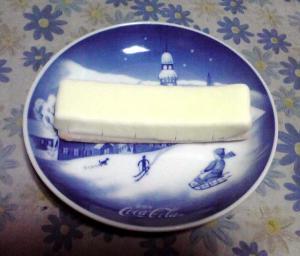 カマンベールチーズスティック