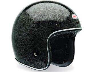 bell_custom500_helmets_flake_20131229233511801.jpg