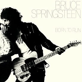 Born To Run - BS