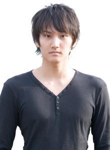 mizuki20