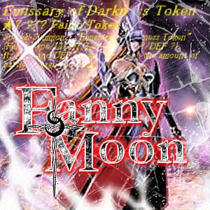 FannyMoonIcon.jpg