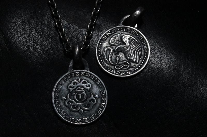 ES coin3