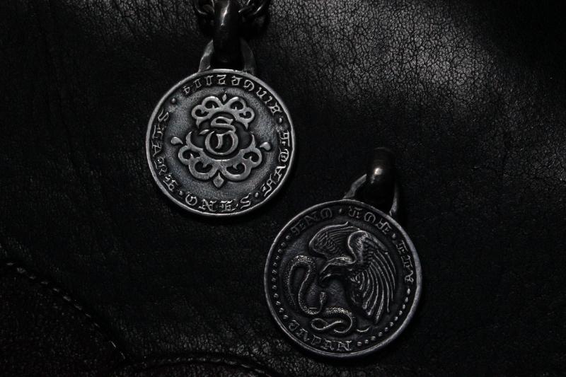 ES coin5