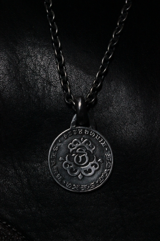 ES coin rogo1