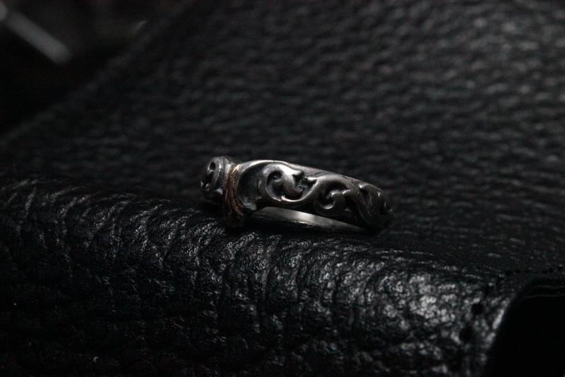 td ring K18 combi2