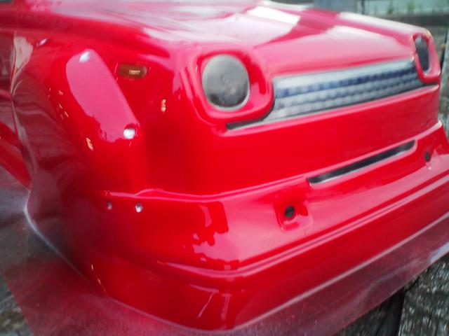 TS3R0059_convert_20100716185710.jpg