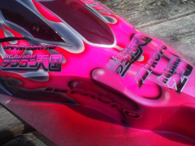 TS3R0125_convert_20100902160520.jpg