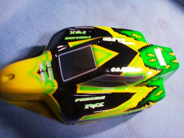 TS3R0385.jpg