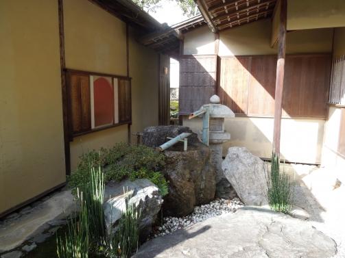 金戎光明寺庭園4
