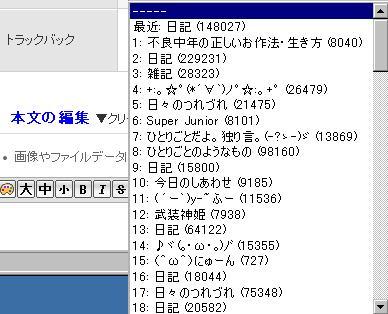 xcbbsdf.jpg