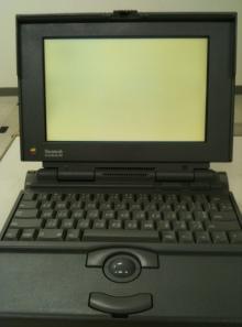 Macなど、デジタルガジェットとか-PB160_1