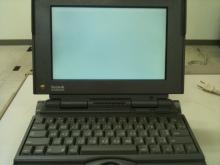 Macなど、デジタルガジェットとか-PB160_2