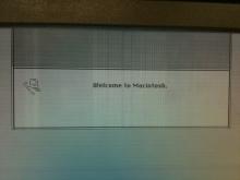 Macなど、デジタルガジェットとか-PB160_4