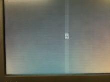 Macなど、デジタルガジェットとか-PB160_3