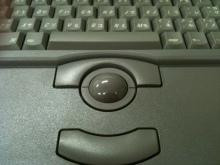 Macなど、デジタルガジェットとか-PB160_5