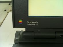 Macなど、デジタルガジェットとか-PB160_6