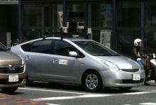 $Macなど、デジタルガジェットとか-ストリートビューカー
