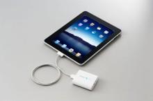 Macなど、デジタルガジェットとか-eneloop