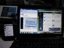 Macなど、デジタルガジェットとか-11.6