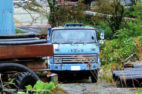 CIMG0920_20121029023725.jpg