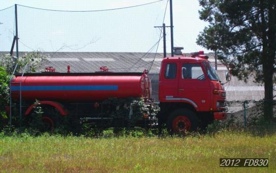 DSCF4202.jpg
